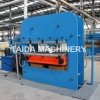 Rubber Cushions Vulcanizing Press