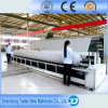 High Quality Polypropylene Nonwoven Fabric Geotextile Manufacturer
