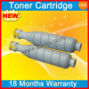 Recycle Printer Toner Cartridge for Konica Minolta (TN710)