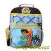 School Backpack, School Bag (SH-8200)
