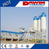 Hzs60, 60cbm/H Belt Conveyor Series Concrete Plant