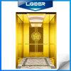 Luxurious Passenger Elevator for Hotel