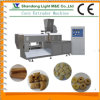Snack Food Extrusion Machine