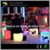 LED Cube Furniture (BCR-116C)