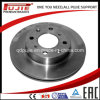 Front Vented Brake Discs Amico 3164
