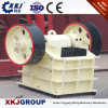 Portable Lab Jaw Crusher for Gold Mining and Stone Rock Crushing