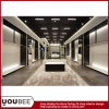 New Arrival Store Interior Decoration, Store Display Fixture, Retail Shopfitting