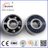 Hot Sale Csk 8 One Way Bearing