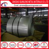 Anti-Finger Print Galvalume Steel Coil