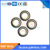 Different Types Power Steering Oil Seals for Sale