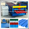 Roof Panel Building Materials Forming Machine