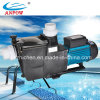 Above Ground Swimming Pool Electric Water Pump
