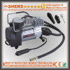 Heavy Duty Air Compressor for Car Tire Infator (HL-203)