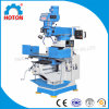Universal Variable Speed Turret Milling Machine (X6330)