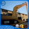 high Performance Long Reach Boom and Arm for Cat320 Excavator