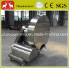 Stainless Steel Automatic Frozen Meat Slicing Machine