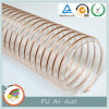 25mm Air Duct System Dryer Vent Conditioning Hose