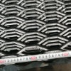 Steel Diamond Expanded Metal Mesh/Expanded Plate Net/Diamond Mesh