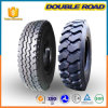 Double Road Radial Truck Tire Tyre 13r22.5