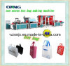 The Newest Design Non-Woven Bag Sealing Machine