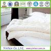 Ultra-Soft Elegant Hotel/Home 100% Microfiber Duvet