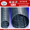 100 Mm Flexible Permeable Hose