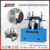 Jp Jianping Grinding Crankshafts Balancing Machine From China Supplier