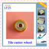Top Carbide Tile Cutting Wheel with 2500m Working Life