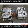 Custom Plastic Injection Mould for Auto Parts