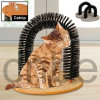 Purrfect Arch Groomer, Pet Grooming