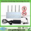 Wireless Signal Mobile Phone Handheld Detector