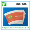 Single Sides PE Coated Paper for Cup