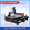 Blue Elephant Ele 1530 Shandong Multi Head CNC Main Door Wood Carving Design Woodworking Router Machinery for Cylinders