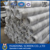 Ss304 Dn 200 Johnson Screen (Using in water well projet) / Johnson Screen Strainer Pipe (Since 1996)