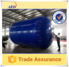 Cylindrical Type Food Grade TPU Water Tank Bladder