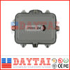 China 5~1000MHz CATV Trunk Outdoor 2 Way Tap