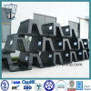 Super Arch Rubber Fender for Dock/Pier/Jetty