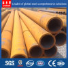 "Outer Diameter 14"" Seamless Steel Pipe"