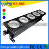 Hot Sale DJ 5*30W 3in1 Stage Effect LED Matrix