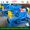 Rubber Powder Grinding Machine /Tire Recycling Machine