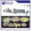 China Machine Puffing Snack Food Machine