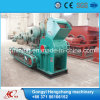 New Technology 2016 Double Stage Stone Crushing Machine