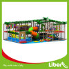 Jungle Theme Children Indoor Play Grounds (LE. T6.406.061.00)