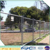 Welded Wire Mesh Fence (XA-WMF4)