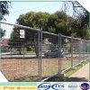 Welded Wire Mesh Fence (XA-WMF4)