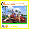 Outdoor Playground Rubber Mats Anti-Slip Mat for Swimming