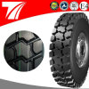 Made in China Radial Truck Tyres (315/80r22.5)