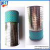 High Quality Oil Filter Element E170hnd16 for Mercedes-Benz S Sang Yong 6011840025 6611803009