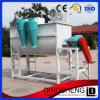 2015 Hot Sale Ring Die Animal Feed Pellet Machine
