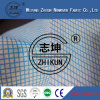 Spunlance Non Woven Fabric for Industrial (ShanDong)